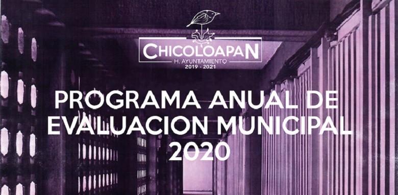 PAE 2020